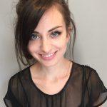 Erin Headshot (1)